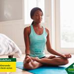 5 dicas para melhorar seu bem-estar