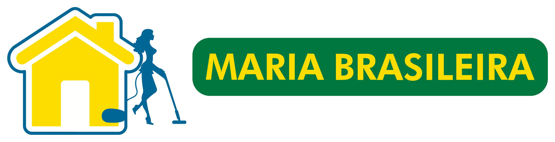 Blog da Maria Brasileira