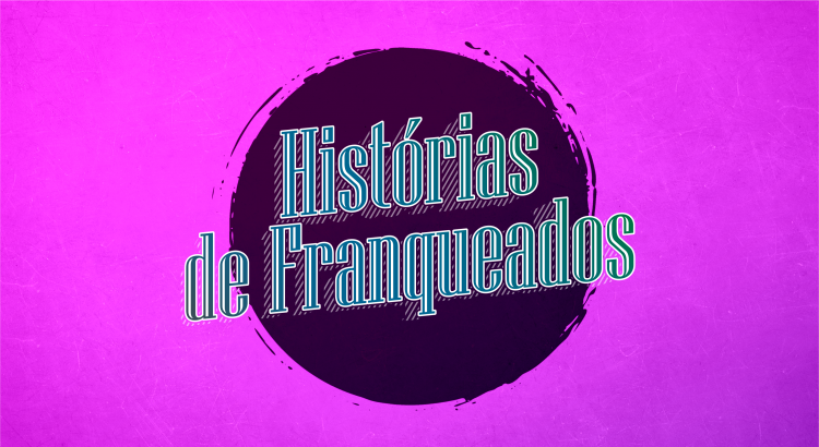Histórias de Franqueados - Outubro rosa e Dança Gatinho