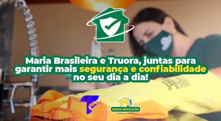 maria-brasileira-truora