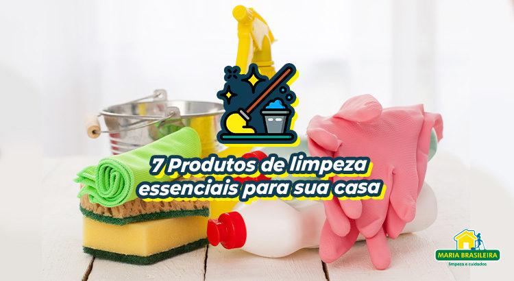 7-produtos-de-limpeza