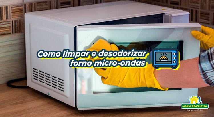 Como-limpar-e-desodorizar-forno-micro-ondas