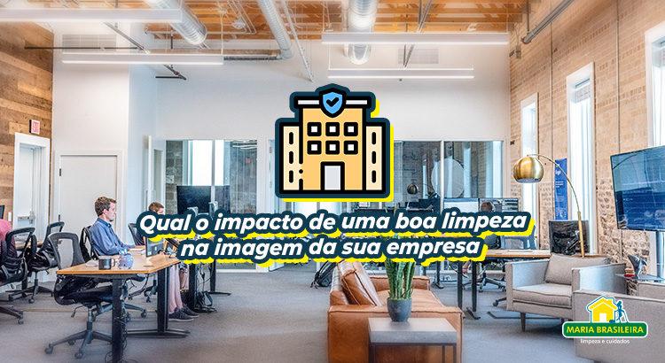 servico-de-limpeza-impacta-imagem-da-empresa