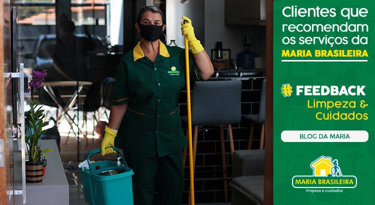 Recomendações-de-clientes-Maria-Brasileira
