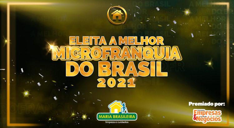 Maria-Brasileira-a-melhor-microfranquia-do-Brasil!