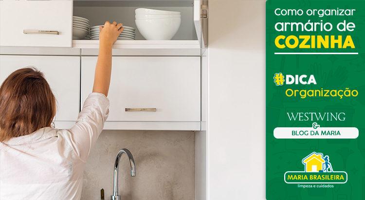 como-organizar-armario-de-cozinha-mariabrasileira-e-westwing