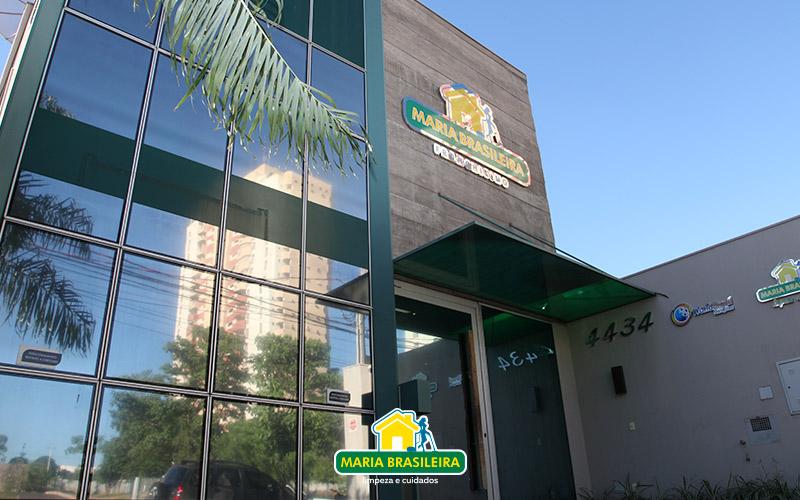 maria-brasileira-franchising-fachada